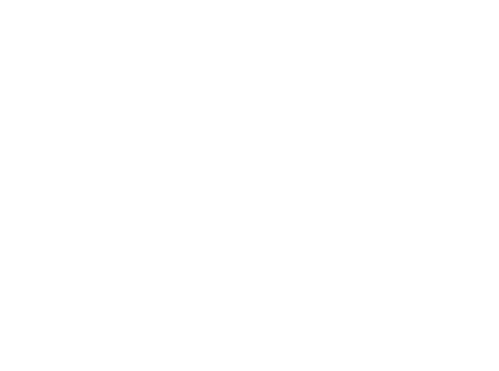 Logo Craftwurk_DIAP_groot